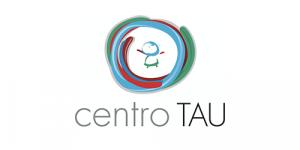 Centro+Tau+logo