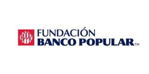 Fundacion_Banco_Popular
