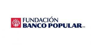 Fundacion_Banco_Popular
