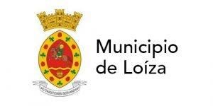 Municipio de Loíza