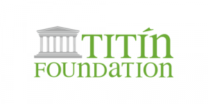 Titín Foundation