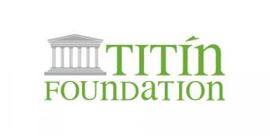 Titín Foundation